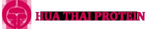 Hua Thai Protein Logo